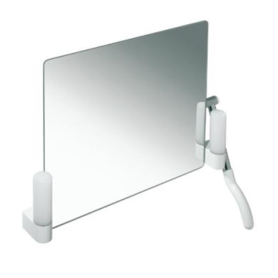 Miroir inclinable 802 01 200R - Miroir...