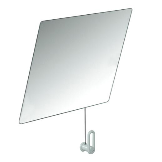 Miroir inclinable 801 01 100 - Miroir...