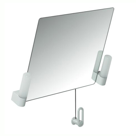 Miroir inclinable 801 01 200 - Miroir...
