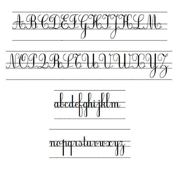 Typographie - Logiciel de traitement de texte...