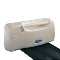 Système Bain Royal - Siège de bain élévateur électrique...
