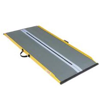 Rampe lite ultra-légère 30100 - Rampe portable...