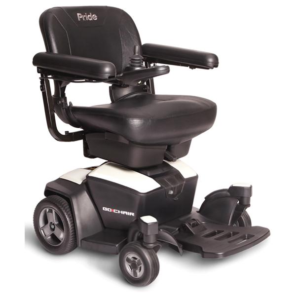 Handicat - Prix fauteuil electrique ...