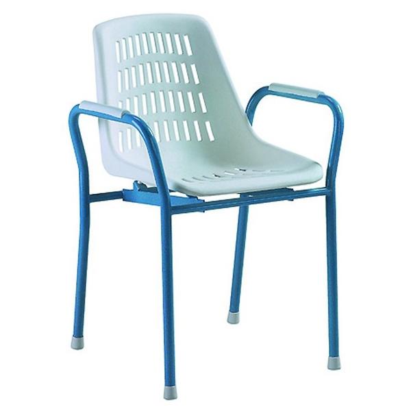 Hyséa 400 - Chaise de douche...