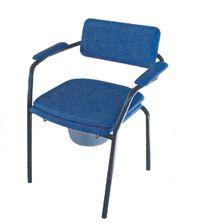 azuria chaise perc e. Black Bedroom Furniture Sets. Home Design Ideas