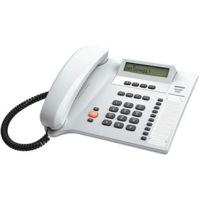 EASY PHONE EUROSET 5020 - Téléphone fixe adapté...