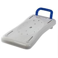 Rampe de bain 10180 - Planche de bain...