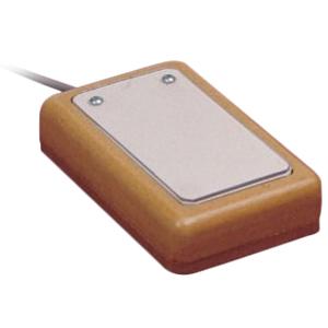 Contacteur mini 3TSMS - Contacteur bouton...