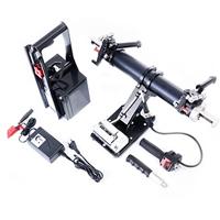 Pousseur 2 - Kit de propulsion électrique pour fauteuil ...