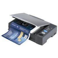 Plustek BookReader - Scanner...