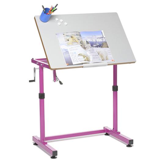 Tables Ardèche confort II/Rhéa confort II - Table de tra...