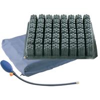 Coussin à cellules pneumatiques - Coussin à air...