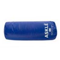 Coussin base cylindrique - Cale de positionnement...