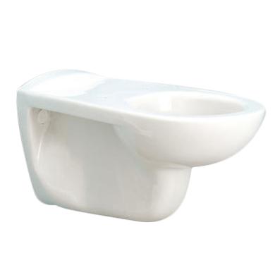 Cuvette suspendue 60107 - Cuvette de wc / toilettes susp...