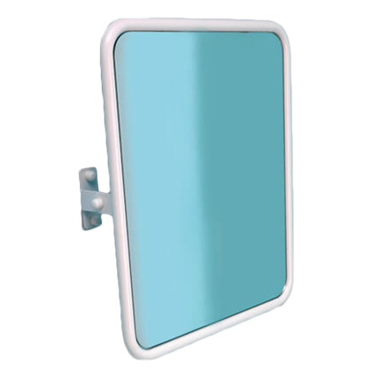 Miroir inclinable 60527 - Miroir...