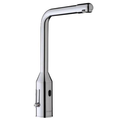 Robinet optoélectronique 55137 - Mitigeur et/ou robinet...