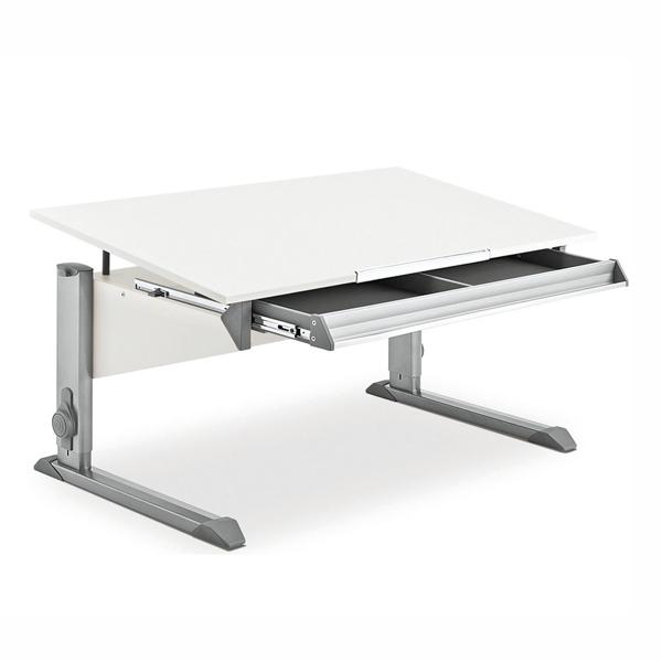 Sprinter - Table de travail à hauteur réglable...