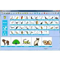 Pictelia - Logiciel de communication par pictogrammes...