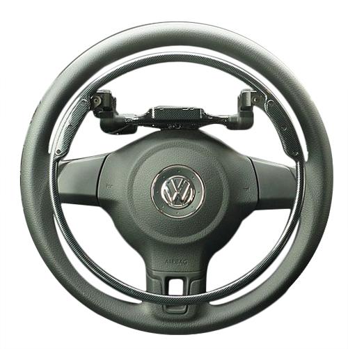 Accélérateur par cercle FR 33 - Accélérateur au volant...