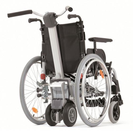 Alber Viamobil Eco V14 - Kit de propulsion électrique po...