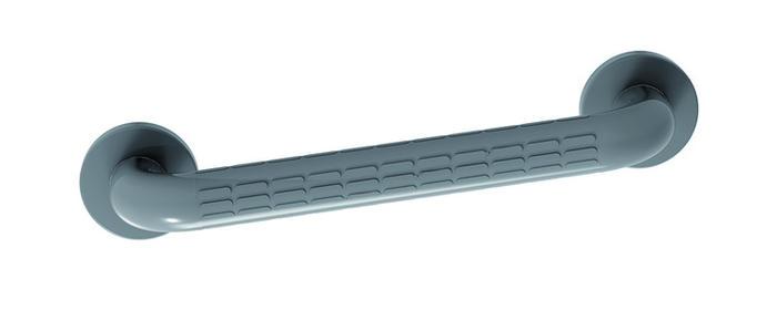 Poignée de maintien 0457 130 - Barre d'appui droite fixe...