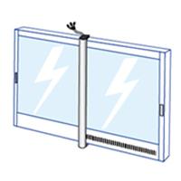 Tempo Win - Automatisation de fenêtre...