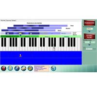 Pack vocalab 4 - Logiciel d'apprentissage...