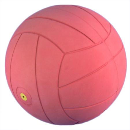 Ballon de torball 56020 - Sport de balle...