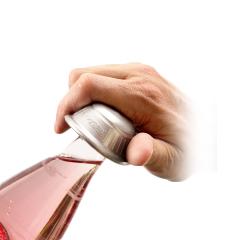 Dycem 818039 - Ouvre-bouteille...