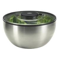 Essoreuse à salade - Ustensile de cuisine...