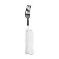 1009045 fourchette Cutlery-clip  - Fourchette...