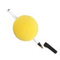 1072007 Ball Grip Soft  - Support de stylo et/ou de cray...