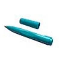 1072008 plume Rheumatic  - Stylo adapté...