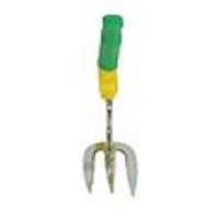 1079002 garden fork - Outil de jardinage...
