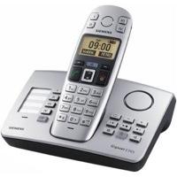 E 365 - Téléphone fixe adapté...