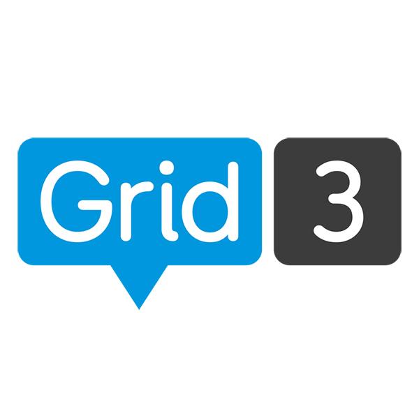 The Grid 2 - Logiciel de communication par pictogrammes...