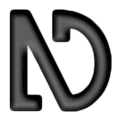 NVDA - Logiciel de lecture vocale...