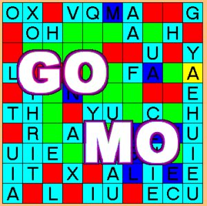Gomo - Logiciel d'apprentissage...