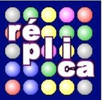 Replica - Logiciel d'apprentissage...