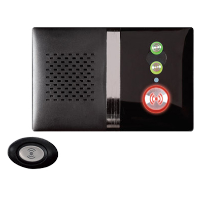 Minifone classic  - Téléalarme...