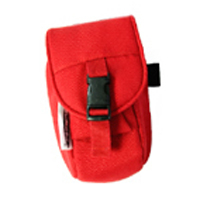 Day cruiser - Sac pour fauteuil roulant...