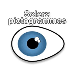 Sclera - Logiciel de communication par pictogrammes...