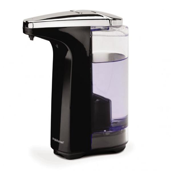 Distributeur automatique de savon  - Distributeur...