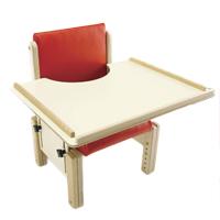 Heathfield avec accoudoirs réglables - Chaise de bureau...