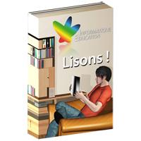 Lisons - Logiciel d'apprentissage...