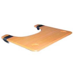 Tablette pour fauteuil 114015 - Tablette pour fauteuil r...
