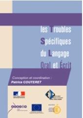 TROUBLES SPECIFIQUES - Logiciel pour troubles dyslexique...