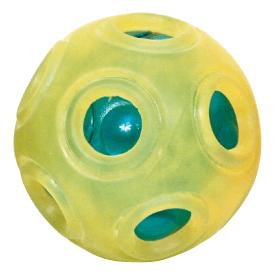 Balle Xaxa BA 349 - Balle...
