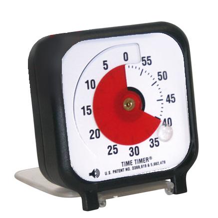 Time timer de poche DV 400 - Horloge...