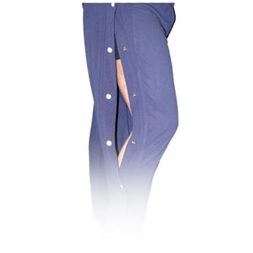 Pantalon Diurastyl - Pantalon...